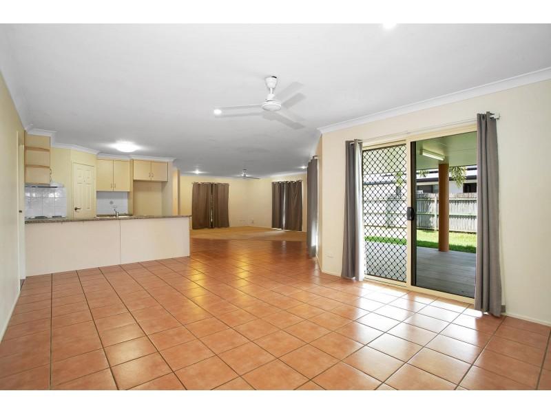 43 James Muscat Drive, Walkerston QLD 4751