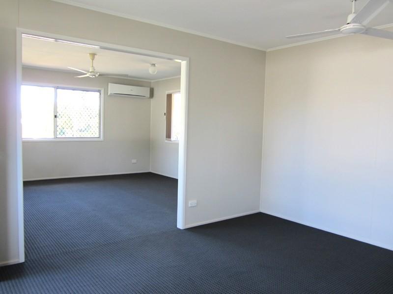 44 Sedgman Street, Moranbah QLD 4744