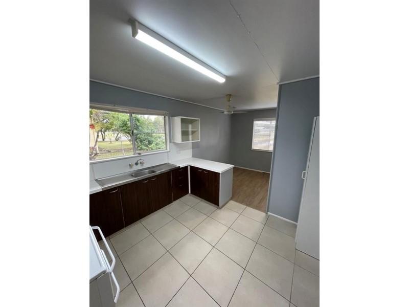 6 Macdonald Street, Dysart QLD 4745