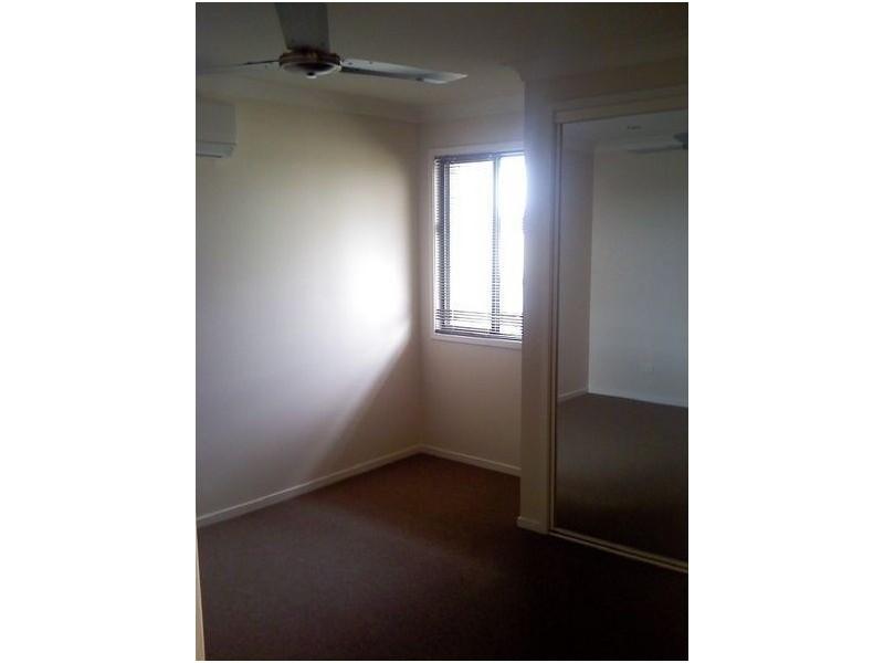60A Lambert Drive, Moranbah QLD 4744