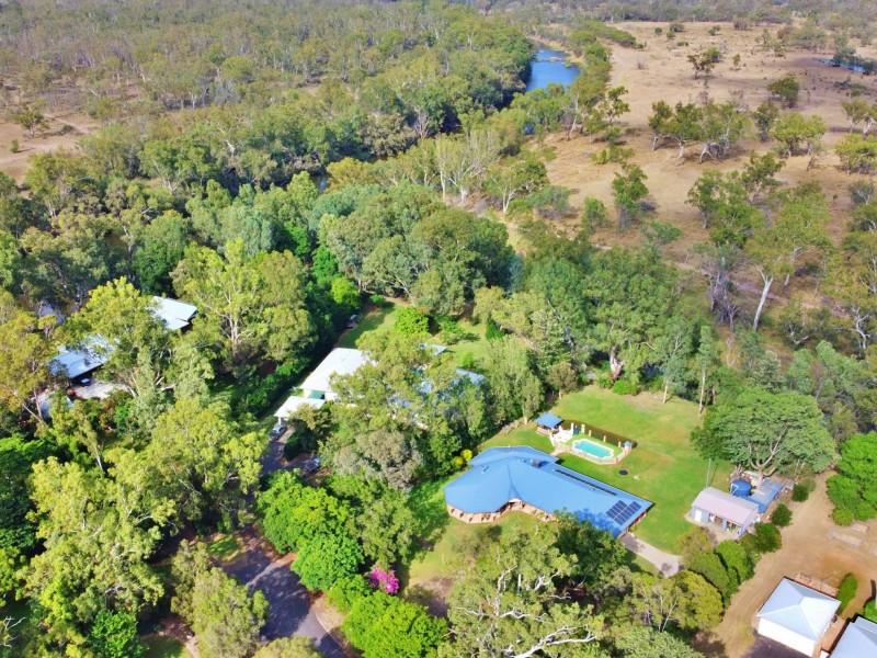 5 Riverview Terrace, Goondiwindi QLD 4390
