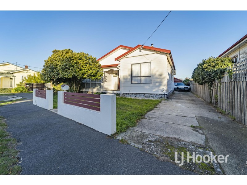 4 Brewer Place, Invermay TAS 7248
