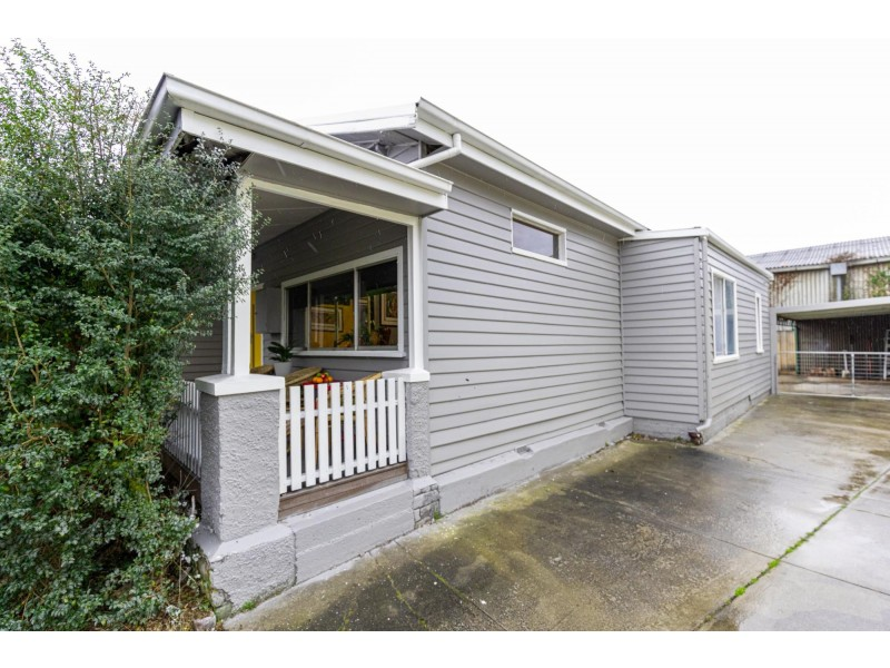7 Brewer Place, Invermay TAS 7248