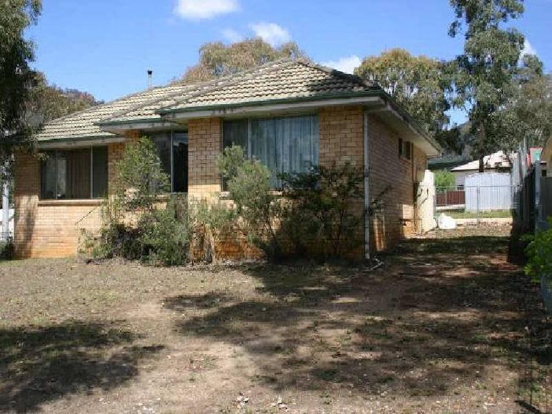 14 Davies Road, Brogans Creek NSW 2848