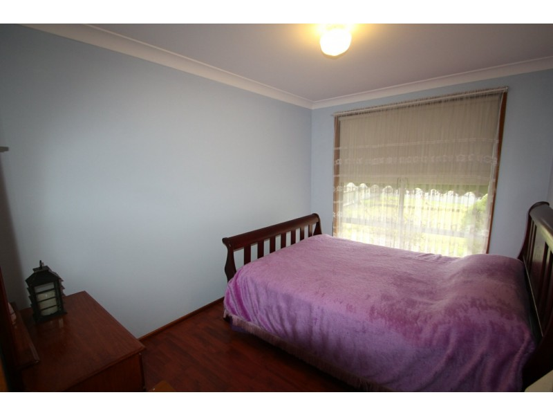 3 Rose Avenue, Sanctuary Point NSW 2540