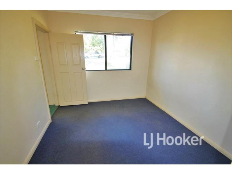 49 Frederick Street, Sanctuary Point NSW 2540