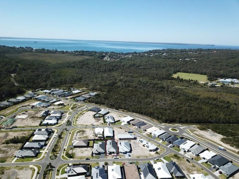 1/5 Sand Drift Way, Vincentia NSW 2540