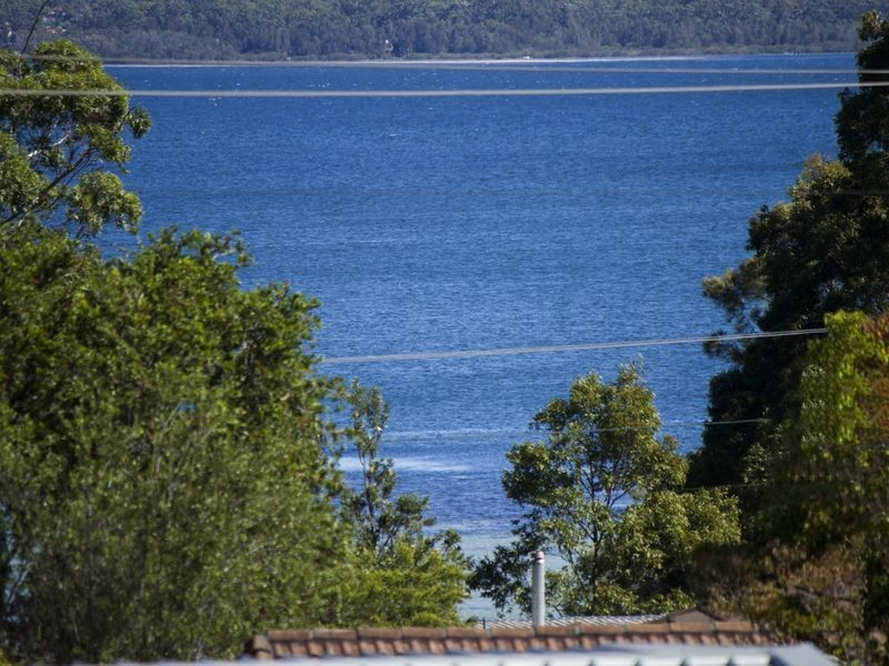 143 Kerry Street, Sanctuary Point NSW 2540