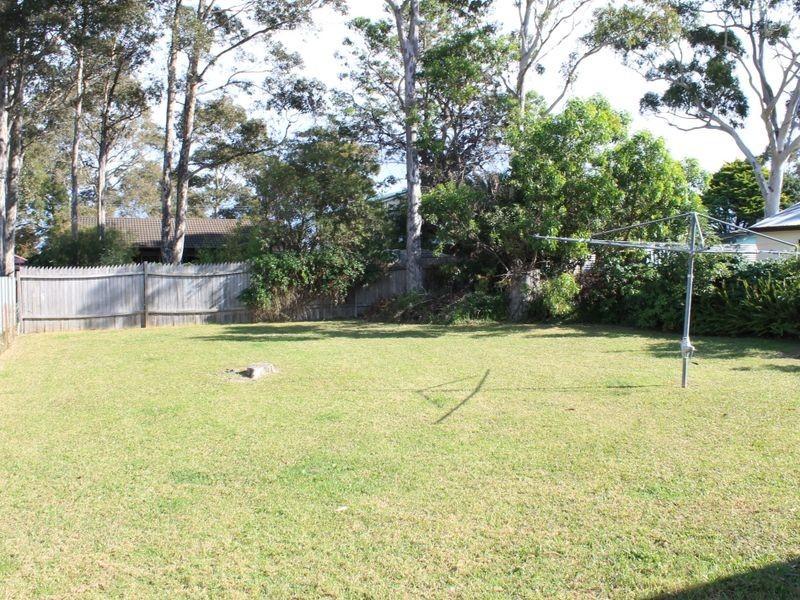 168 Links Avenue, Sanctuary Point NSW 2540