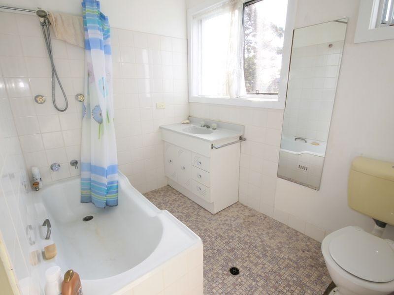 41 Greville Avenue, Sanctuary Point NSW 2540