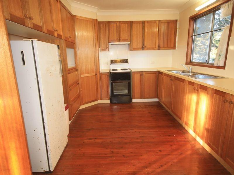 104 Walmer Ave, Sanctuary Point NSW 2540