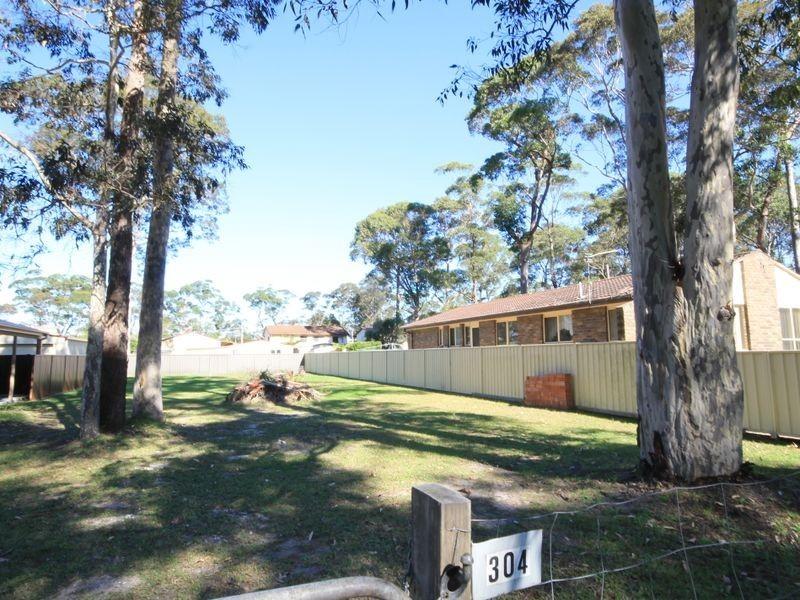 304 The Park Drive, Sanctuary Point NSW 2540