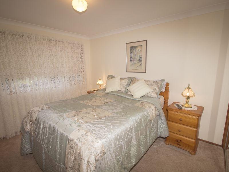 226 Kerry Street, Sanctuary Point NSW 2540