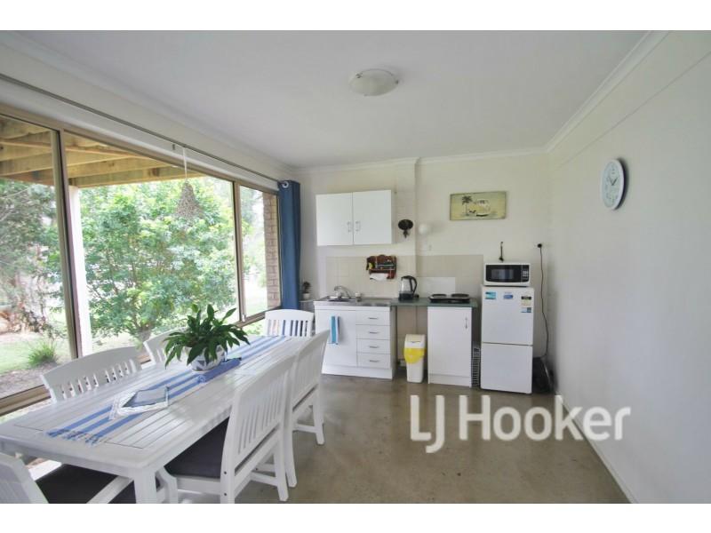 236 Walmer Avenue, Sanctuary Point NSW 2540