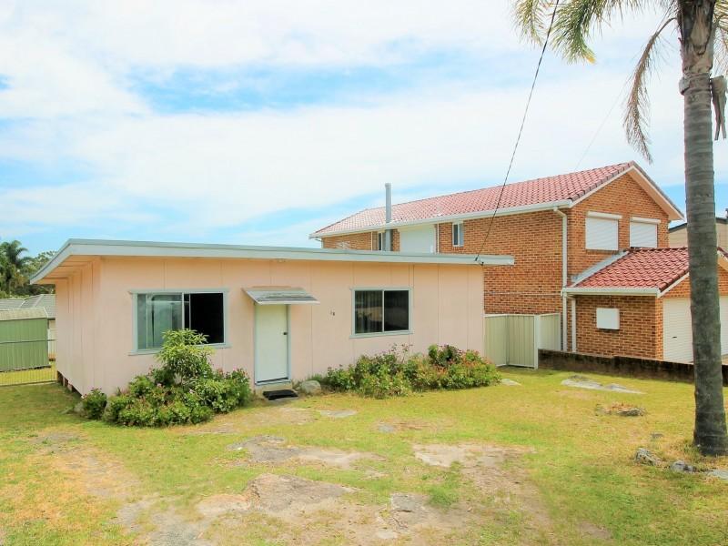 37 Colloden Ave, Vincentia NSW 2540