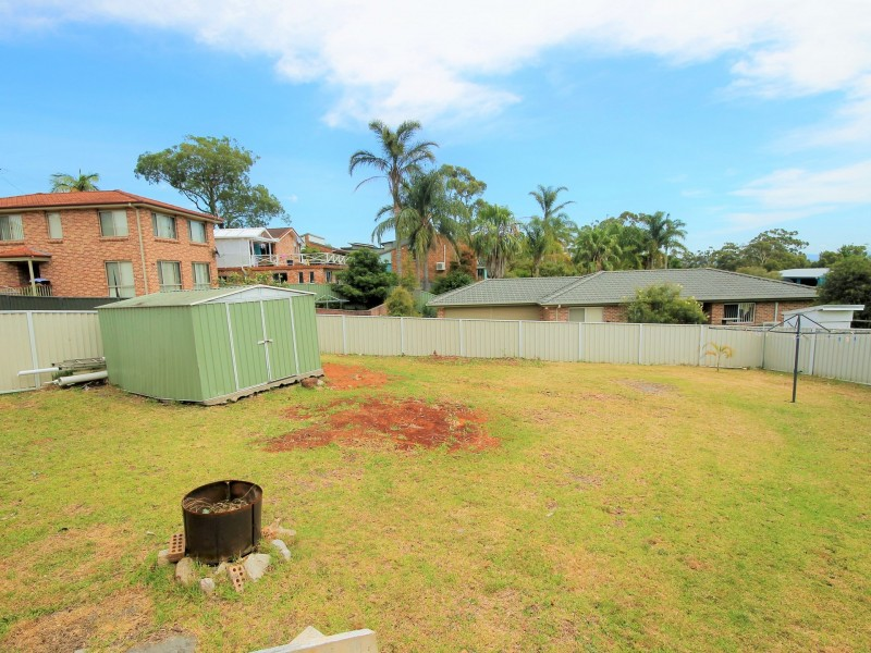 37 Colloden Ave, Vincentia NSW 2540