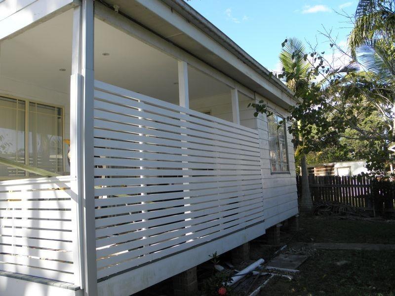 133A Greville Ave, Sanctuary Point NSW 2540