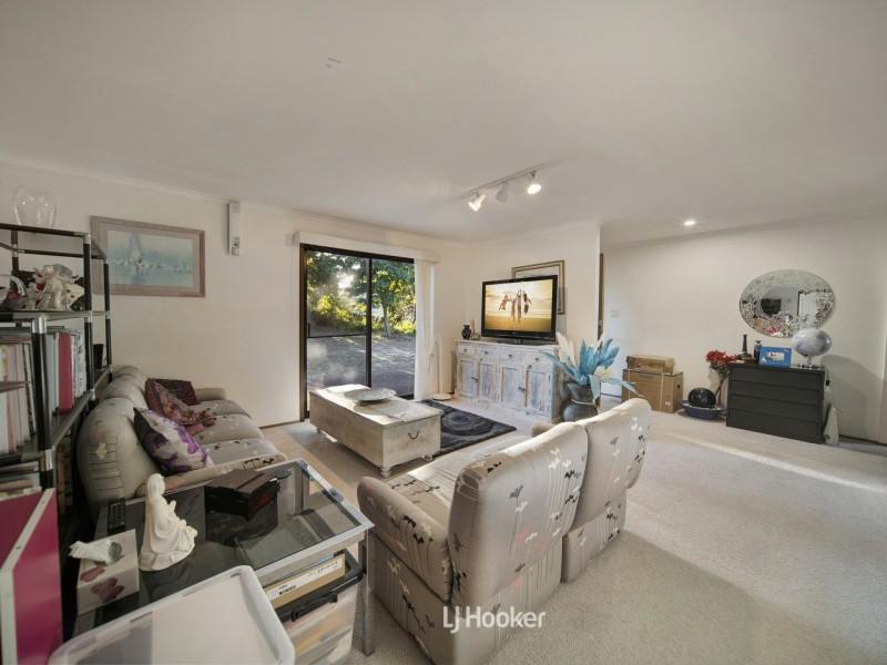 142 – 144 Frederick Street, Sanctuary Point NSW 2540