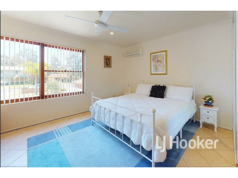 119 Walmer Avenue, Sanctuary Point NSW 2540