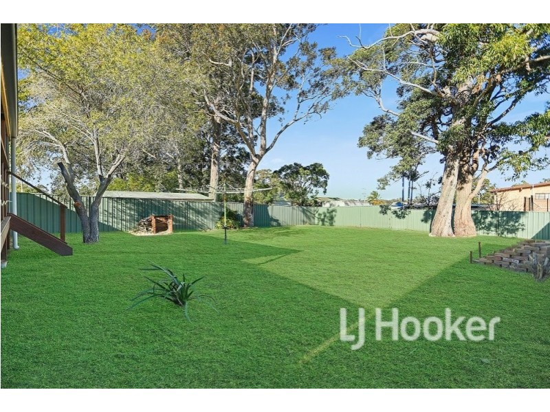 97 Macleans Point Road, Sanctuary Point NSW 2540