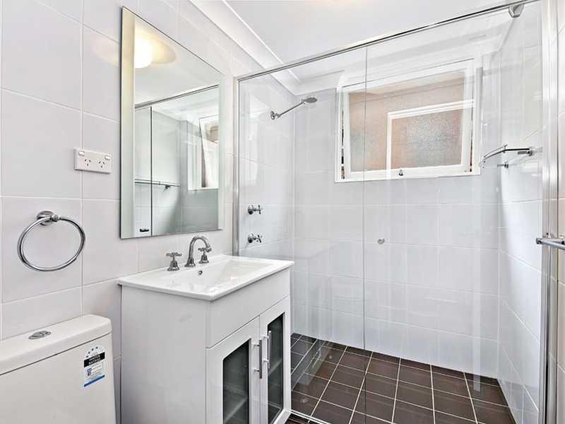 31 Alt Street, Ashfield NSW 2131