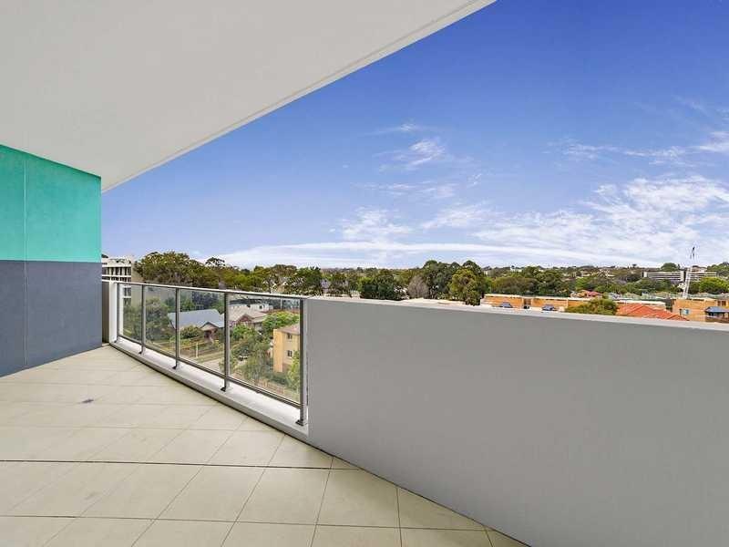 91 Park Rd Homebush NSW 2140