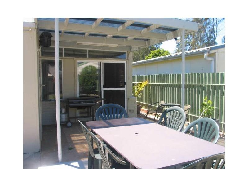 24 Kirpson Street, Berrara NSW 2540