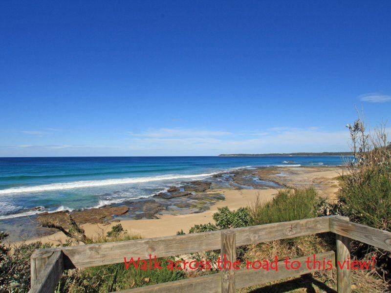 27 Silversands Drive, Berrara NSW 2540