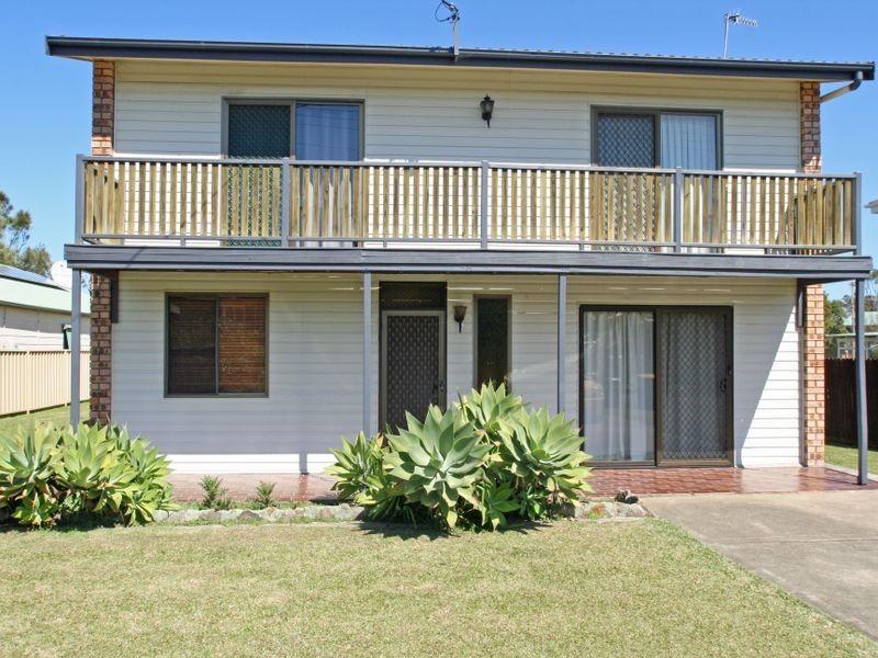 30 Surfway Avenue, Berrara NSW 2540