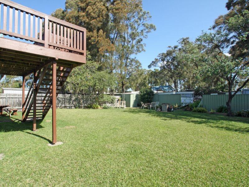 18 Beachway Avenue, Berrara NSW 2540