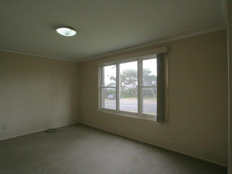 2/2 Pope Avenue, Berrara NSW 2540