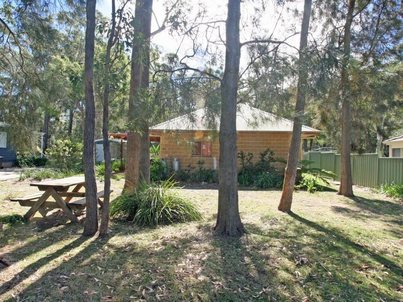 23 Sundowner Avenue, Berrara NSW 2540