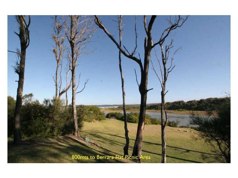 44 Berrara Road, Berrara NSW 2540