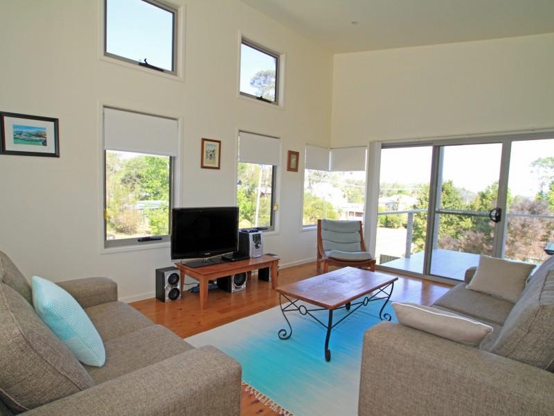 14 Sundowner Avenue, Berrara NSW 2540