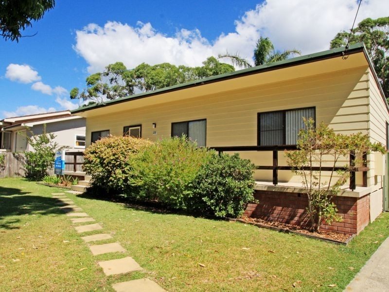 113 Collier Drive, Berrara NSW 2540