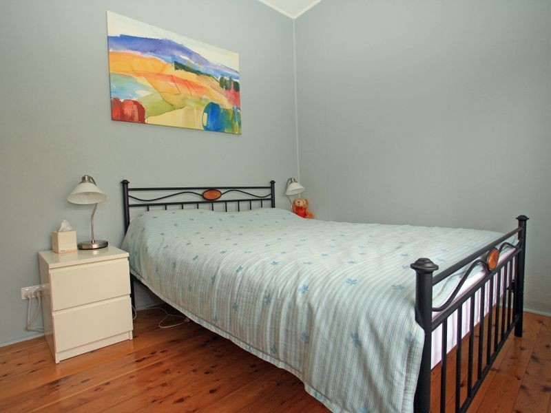 53 Berrara Road, Berrara NSW 2540