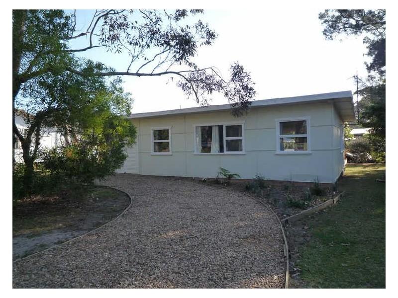 67 Berrara Road, Berrara NSW 2540