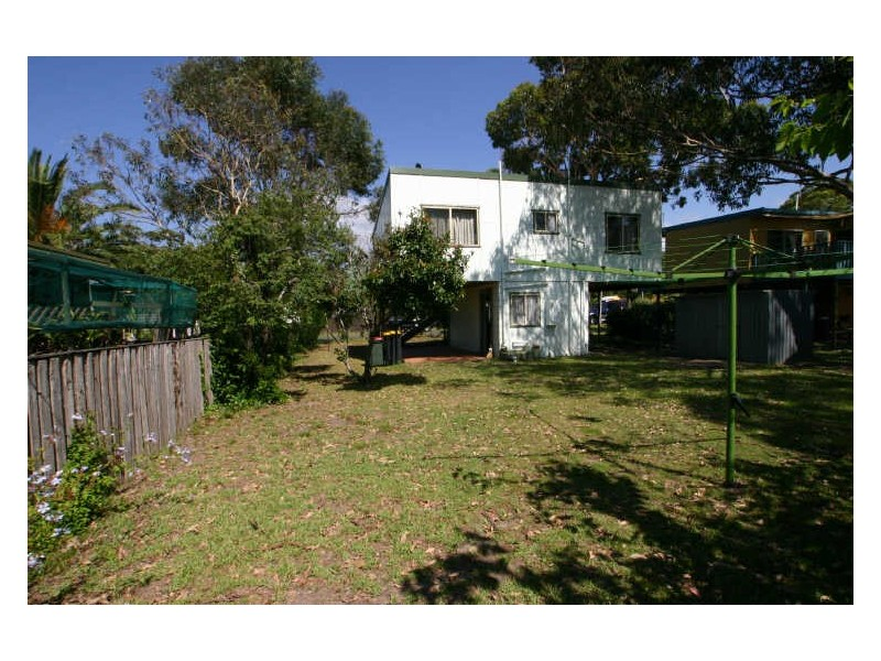 22 Beachview Avenue, Berrara NSW 2540