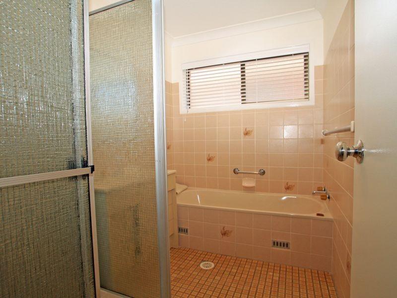 10 Beachview Avenue, Berrara NSW 2540