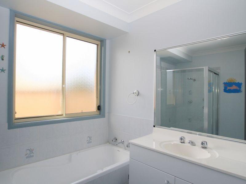 20 Moolianga Road, Berrara NSW 2540