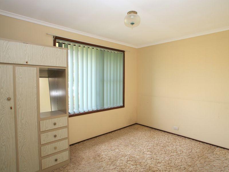 33 Collier Drive, Cudmirrah NSW 2540