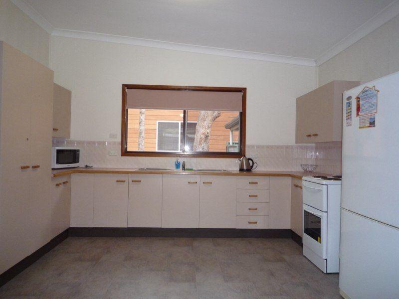3 Sixth Avenue, Berrara NSW 2540
