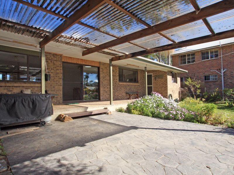 11 First Avenue, Cudmirrah NSW 2540