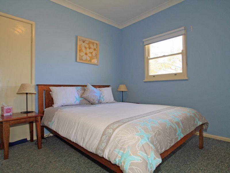 12 Moolianga Rd, Berrara NSW 2540