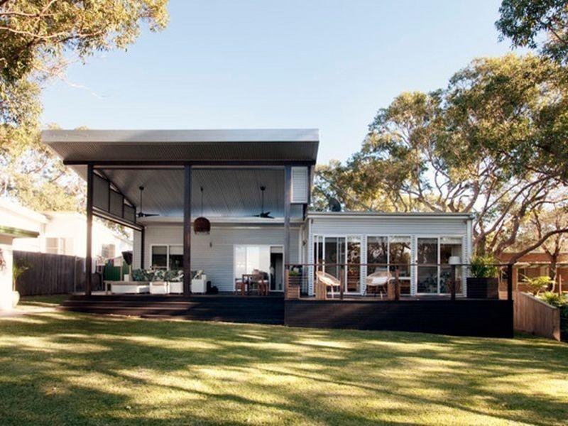 120 Collier Drive, Berrara NSW 2540