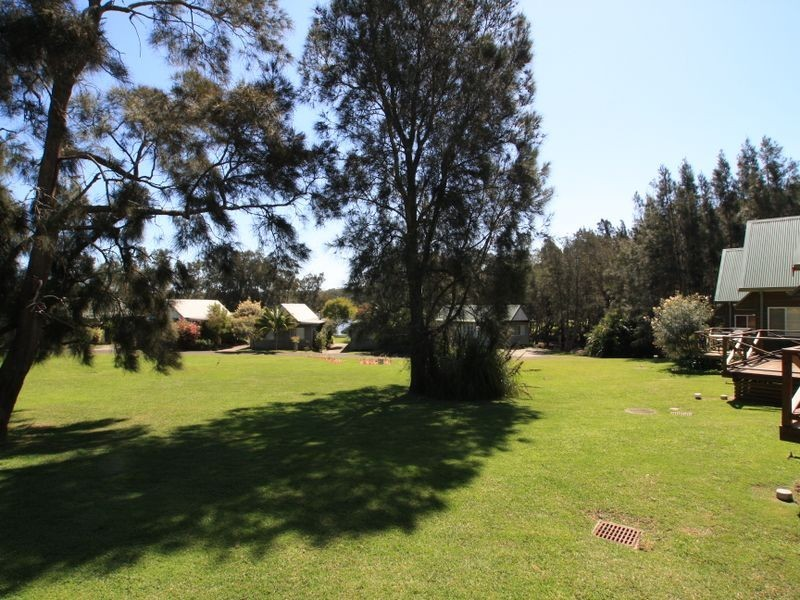 18/33 Berrara Road, Berrara NSW 2540
