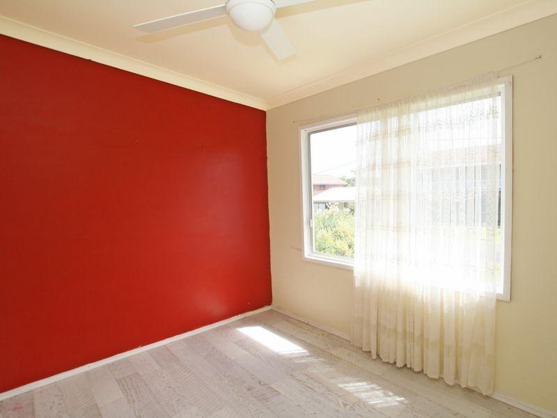 20 Surfway Avenue, Berrara NSW 2540