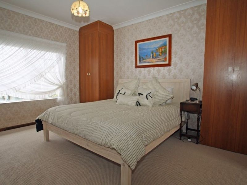 32 Surfway Avenue, Berrara NSW 2540