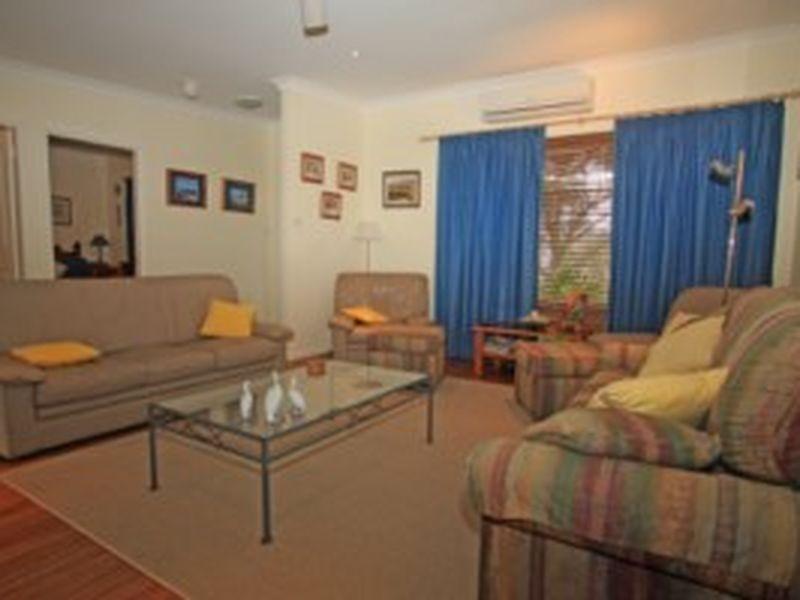 13 Moolianga Road, Berrara NSW 2540