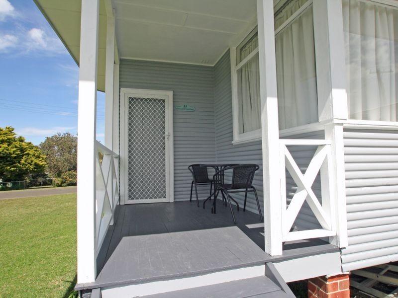 14 Wirreecoo Rd, Berrara NSW 2540